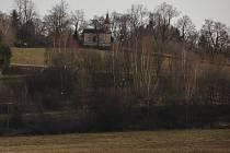 Některé stromy kolem Chotěboře vzaly za své ve vichřicích. Nahradí je nové