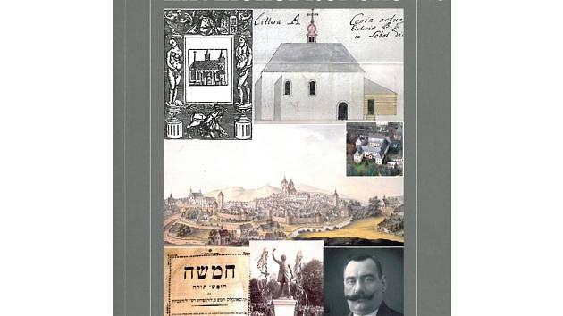 Sborník o regionální historii.