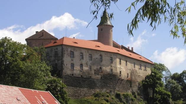 Zastupitelstvo města Ledče diskuzi na téma zrušení zařízení přesunulo na neurčito.