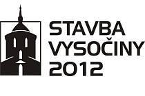 Stavba Vysočiny 2012.