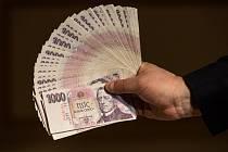 Krásný Dvůr dotaci na úpravu náměstíčka nedostal, peníze musí najít ve svém rozpočtu.