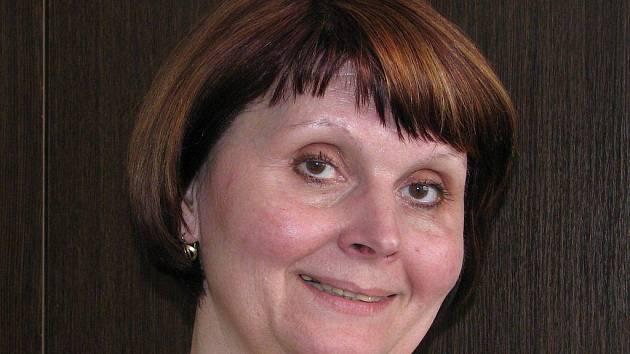 Přestože nemá na růžích ustláno, věří ředitelka školy Zdenka Königsmarková, že nejtěžší období má zařízení již za sebou.