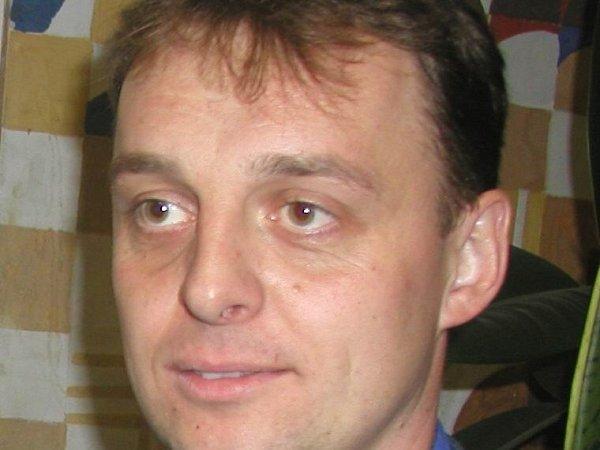 Tomáš Škaryd