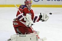 Tak hrozný start do první ligy brodští hokejisté nepamatují. Po třinácti zápasech mají na svém kontě jen čtyři body, což je pochopitelně nejméně ze všech celků první ligy.