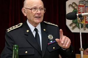Miroslav Řepiský