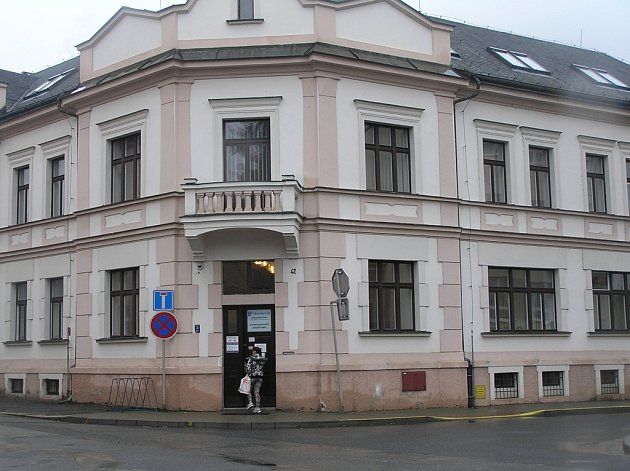 Počet volných pracovních míst je na Brodsku nyní poměrně vysoký.