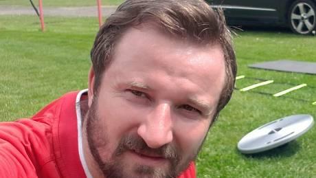 Tomáš Frejlach