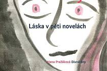 Na letošním ročníku Ostravského knižního veletrhu se uskuteční i veselý křest knihy Divné dny.