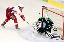 Fotbalový výsledek uhráli mladší dorostenci HC Rebel proti Mladé Boleslavi, když prohráli smolně 2:1.