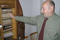Býval partyzánem. Než se přidal k odboji na Vysočině, byl Jan Polívka také v polské podzemní armádě. V této organizaci se dodržovala přísná konspirativní pravidla: každý znal jen omezený počet druhů a nosil u sebe pro případ zajetí ampulku s kyanidem.
