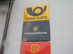 Partner je plnohodnotnou alternativou pošty.