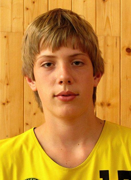 Jakub Jokl.