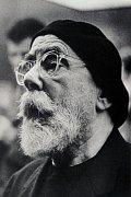 Jan Zrzavý.