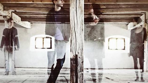 SOUNDTRAPS. Členové kapely Soundtraps (na oficiálním snímku) se inspirují muzikou světových celebrit.