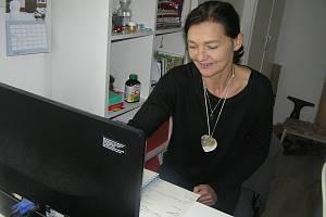 Foto:Deník/Štěpánka Saadouni