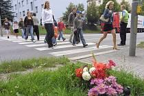 Přestane už konečně strašit Masarykova ulice v Havlíčkově Brodě?