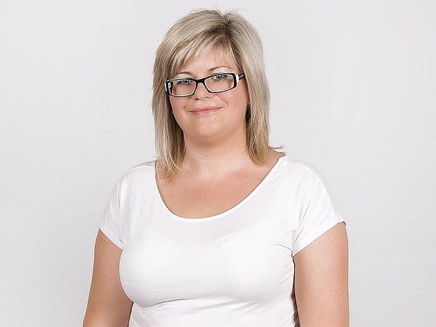 Lucie Stehlíková si získaný mandát ponechá.
