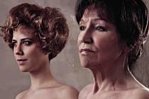 Ve Světlé se sejdou na jevišti dvě osobnosti českého hudebního nebe – Marta Kubišová a Aneta Langerová.