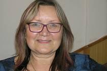 Mateřskou školu ve Vísce vede ředitelka Helena Moravcová.