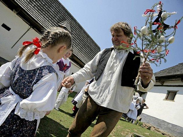4. Foto:Deník/Štěpánka Saadouni