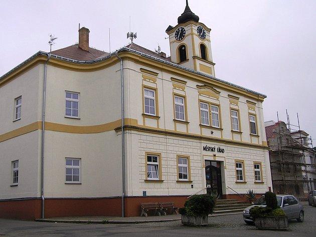 Město Habry bude hostit gastronomický festival už potřetí.