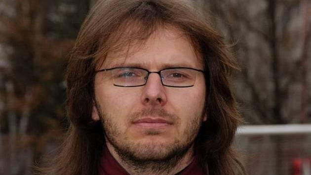Josef Soural