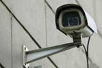 Lepší zabezpečení obecních budov je v zájmu celého kraje.