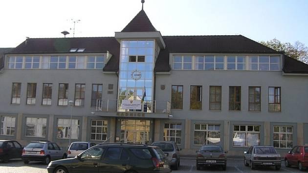 Město Přibyslav si slibovalo od členství ve sdružení například tvorbu zajímavých a prospěšných projektů.