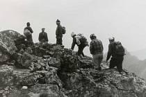 Turistické hnutí v Německém Brodě výrazně posílil vznik samostatné Československé republiky a k 1. lednu 1919 měl klub již 62 členů, což byl na tehdejší dobu velmi dobrý průměr.