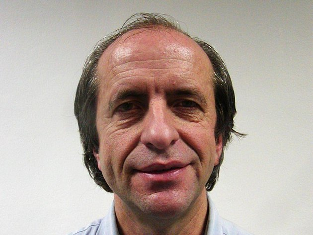 Po působení na brodské radnici odešel Tomáš Holenda na ministerstvo vnitra, kde pracuje dosud.