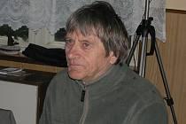 Evžen Kulič