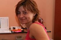 Jana Korejtková