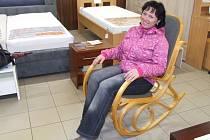 Jana Beránková