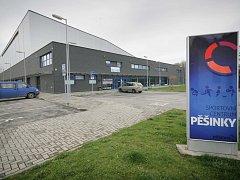 Na rok a půl se museli hokejisté Světlé nad Sázavou přestěhovat do Humpolce, mezitím však byla zrekonstruována jejich domácí hala, kterou jim nyní v Krajském přeboru mohou ostatní týmy závidět.