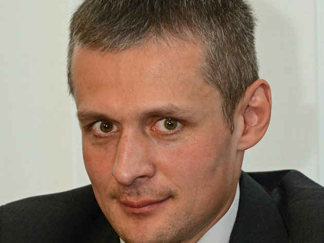 Novým brodským radním se stal Zbyněk Stejskal.
