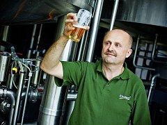 Pivo z chotěbořského pivovaru získává mezi veřejností i odborníky stále větší oblibu. Zdejší polotmavý jedenáctistupňový ležák s názvem Polo, který byl nedávno uveden na trh, získal dokonce prestižní ocenění kraje Vysočina a označení regionální produkt.