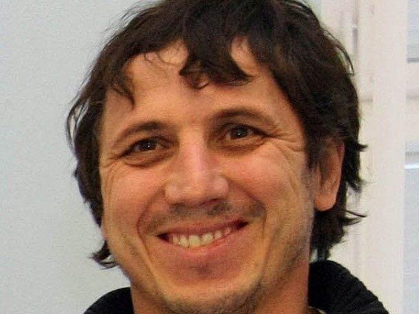 Robert Mrkvička, trenér