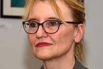 Renata Fučíková.