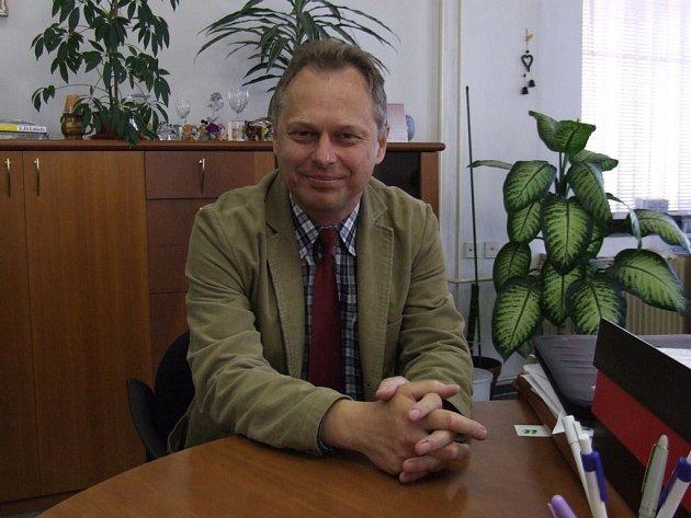 Miloš Fikar