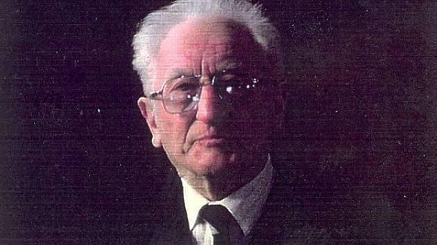 Miloslav Růžička, konfederace politických vězňů
