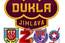 Hokejová dohoda: Pět klubů si bude hráčsky vypomáhat