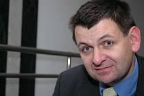 Jiří Nápravník