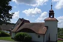 Věžnická kaple žije bohatým duchovním životem. Denně se v ní k soukromým bohoslužbách scházejí místní věřící.