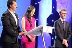 Nadaný student oktávy chotěbořského gymnázia si 19. října v Sono centru v Brně převzal cenu Česká hlavička 2015, tedy nejprestižnější ocenění, jakého u nás může mladý vědec dosáhnout. Rasocha mimo jiné hraje i na piano.