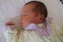 Daniel Zavadil, Mstislavice, 21. 8. 2011, 3380 g