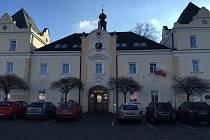 Světelská radnice zřídila denní stacionář díky investici ve výši půl milionu korun.