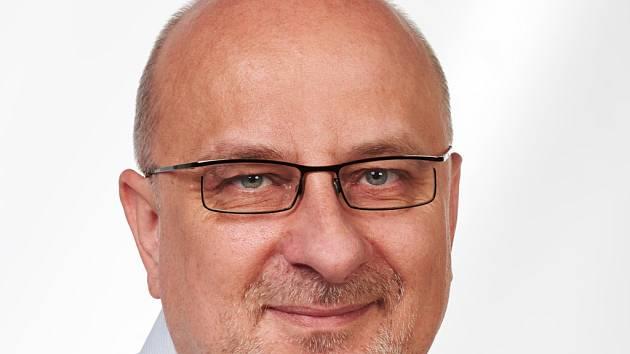 Jan Tecl.
