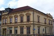 Netradiční výstava v chotěbořské knihovně Ignáta Herrmanna bude k vidění až do 26. února.