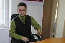Stanislav Molák