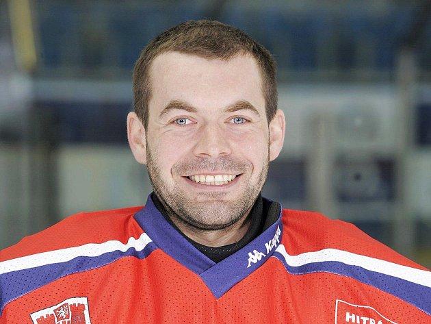 Jaroslav Suchan
